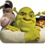 Shrek Para Sempre, Chega Amanhã nas Telonas