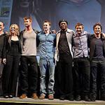 Os Vingadores será rodado em 3D