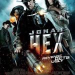 Jonah Hex – O Filme