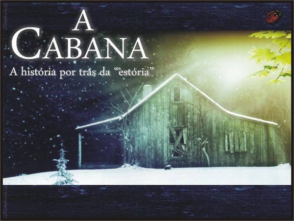arte-a-cabana