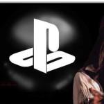 Jailbreak: Primeiro chip que conseguiu desbloquear o Playstation 3