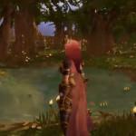 Fã recria World of Warcraft no editor de mapas de Starcraft 2