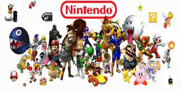 historia-do-Nintendo