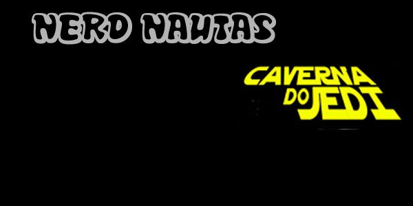 capa-caverna-do-jedi