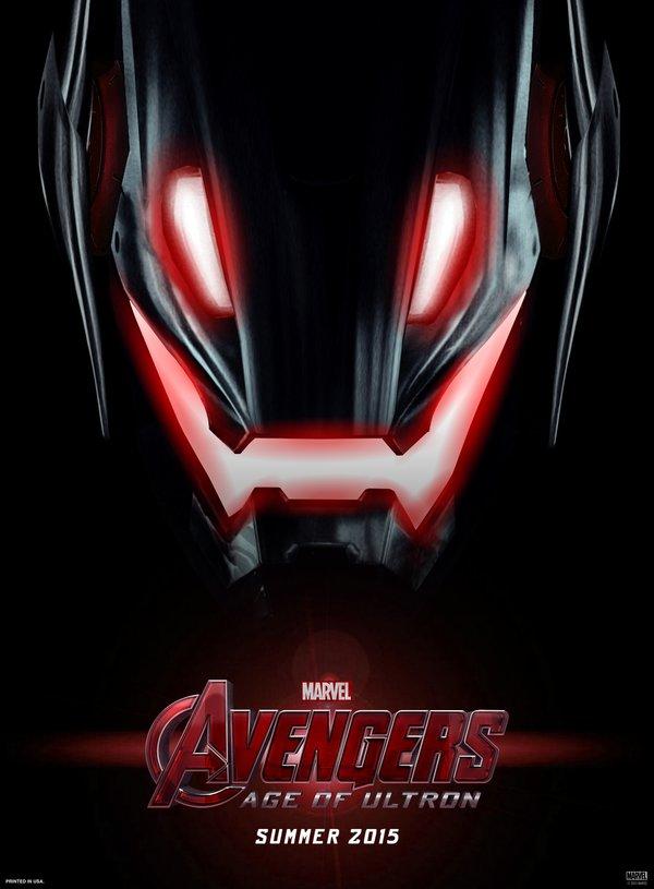 avengers-age-of-ultron-os-vingadores-2