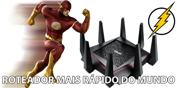 roteador-ais-do-mundo